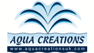 Aqua Creations