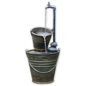 2-Tin-Buckets-with-Tap