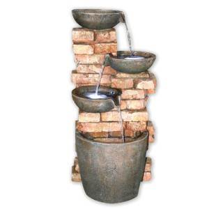4-Bowls-on-Brick-Wall