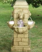 4-Face-Lion-Fountain-2