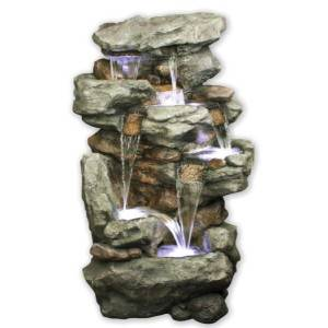 6-Fall-Rustic-Slate-Formation