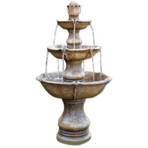 Large-4-Tier-Classic-Fountain