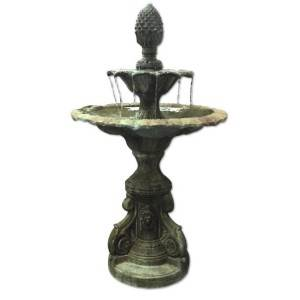 Register-2-Tier-Fountain