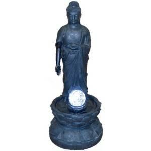 Standing-Buddha-Crystal-Ball