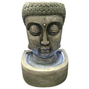 classic-buddha-head