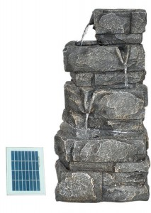 Solar-3-Drop-Rockface