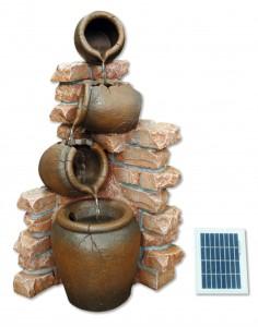 Solar-4-Pot