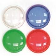 coloured-lens-for-spotlight