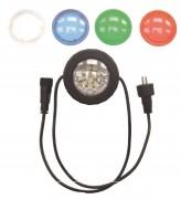 coloured-lens-for-spotlight-2