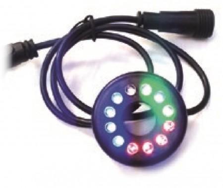 lighting-C12LC2P