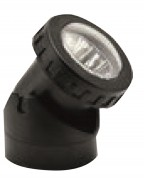 PL12WL LED Lighting