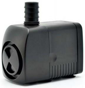 PF-1100HV Water Pump