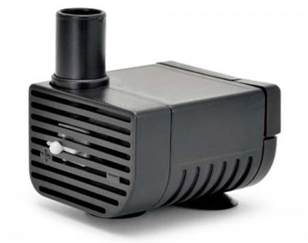 PF-2000HV Water Pump
