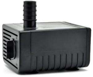 PF-250HV Water Pump