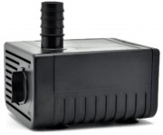 water-pump-PF-250LV