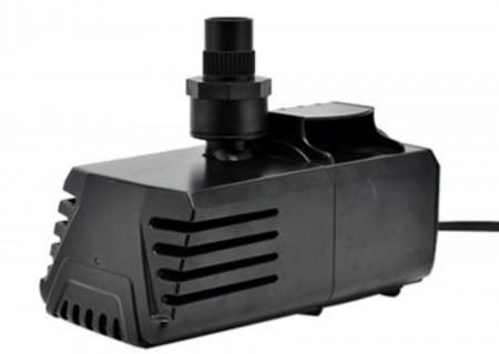 PF-3000HV Water Pump