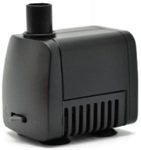 PF-450HV Water Pump