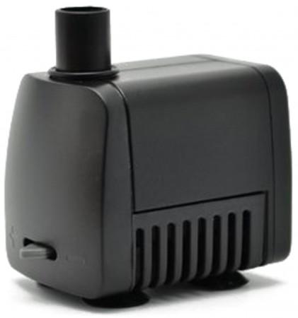 PF-450LV Water Pump