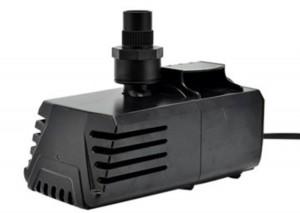 PF-5000HV Water Pump