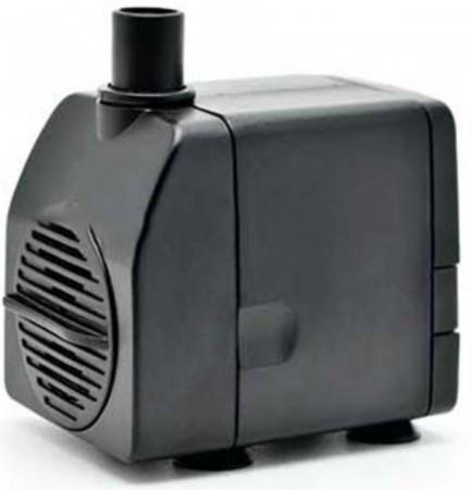 PF-600HV Water Pump