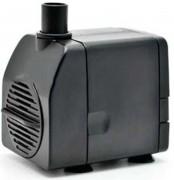 water-pump-PF-600LV
