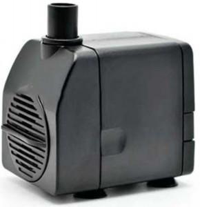 PF-750HV Water Pump