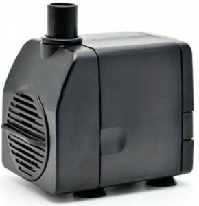 water-pump-PF-750LV