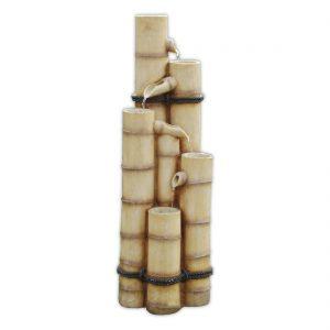 Medium Bamboo Poles