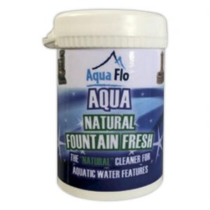 Natural Fountain Fresh 100g