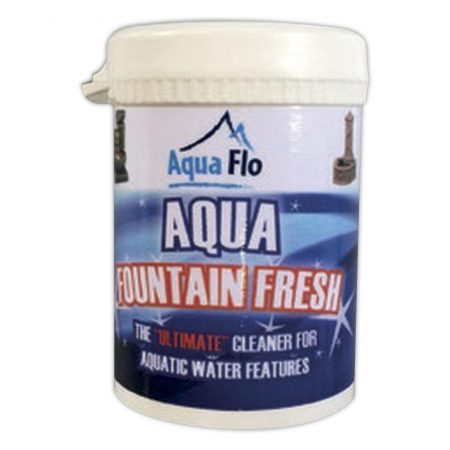 Ultimate Fountain Fresh 100g