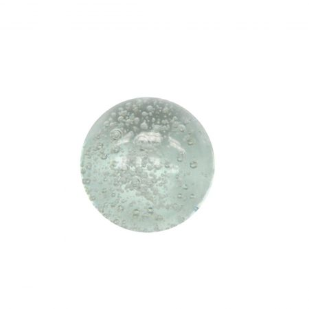 Replacement Crystal Ball 120mm