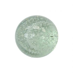 Replacement Crystal Ball 150mm