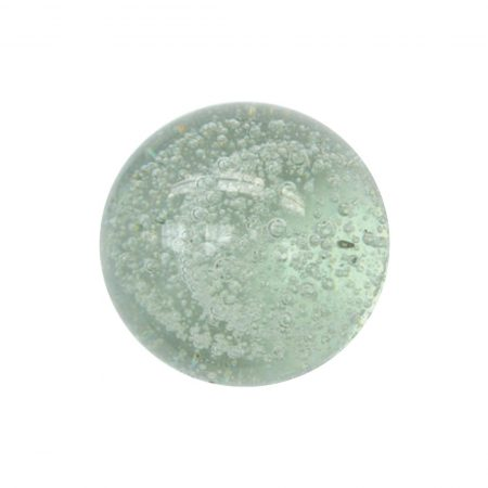 150mm Extra Large Crystal Ball (PWF8433, PWF3382)