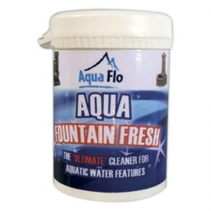 Ultimate Fountain Fresh 300g