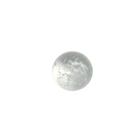 Replacement Crystal Ball 50mm