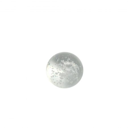 80mm Medium Crystal Ball (PWF1688, PWF1040)