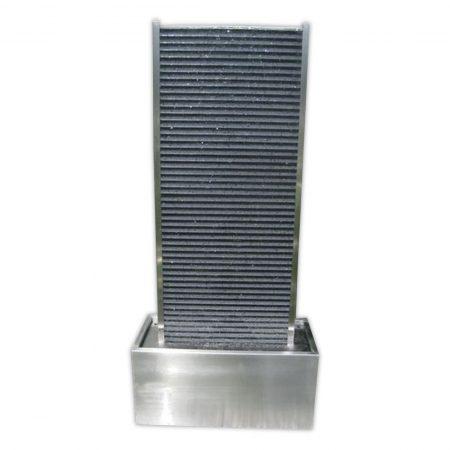 Cebu Stainless Steel (granite sheet)