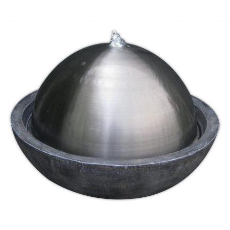 Goa Stainless Steel