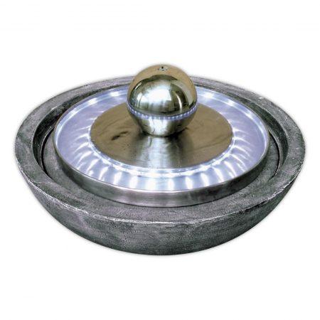 Kolkata Stainless Steel