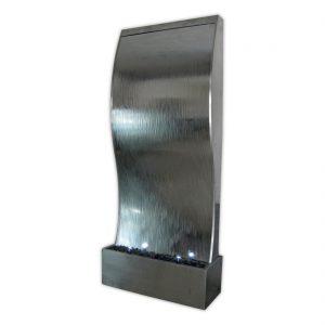 Mumbai Stainless Steel