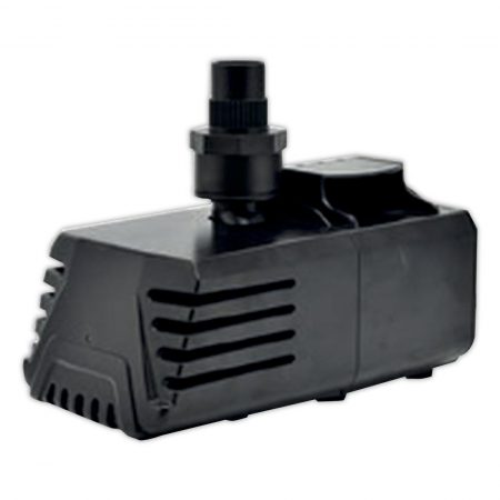 PF-8000HV Water Pump